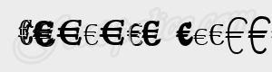 monnaie Ubiqita Europa ttf