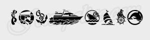 vehicule nautisme TTF